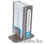 Модем ADSL D-link-200