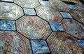 Формы для производства тротуарной плитки. - Изображение #5, Объявление #177497