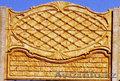Формы для производства тротуарной плитки. - Изображение #4, Объявление #177497
