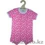 Для новорожденных одежда Оптовая продажа - Изображение #3, Объявление #295173