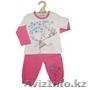 Для новорожденных одежда Оптовая продажа - Изображение #4, Объявление #295173