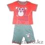 Для новорожденных одежда Оптовая продажа - Изображение #5, Объявление #295173