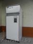 Холодильник ОКА-6К в отличном состоянии