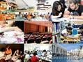 Обучение в Малайзии,  SEGi!