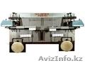 СКО-1М Тест-система для регулировки углов установки колес - стенд