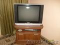 Продам мебель срочно!!!, Объявление #668292