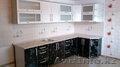 Мебель на заказ Кухни Спальни Шкафы-купе Акрил Дерево Качественная мебель