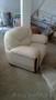 Белая кожаная мебель, Объявление #753365