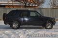 Продается автомобиль Opel-Frontera