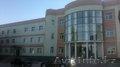 Продается гостиничный комплекс,  расположенный в санатории «Манкент»