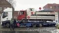 транспортные услуги,  растаможка грузов