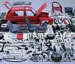 Автозапчасти на заказ в Шымкенте