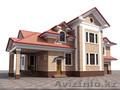 Anar Design 87778800526