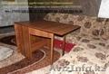 Столы кухонные, складные - Изображение #2, Объявление #822092