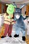 продаю Ростовые куклы  - Изображение #2, Объявление #1004172