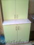 продам  кухонная  шкаф