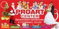 Proart Center DREAM