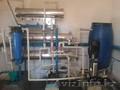 Услуги по ремонту и разработка водоочистных оборудовании и фильтра.