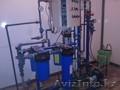 Услуги по ремонту и разработка водоочистных оборудовании и фильтра. - Изображение #2, Объявление #991875