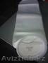 Сменный мешок фильтр для очистки воды