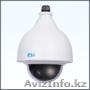 Скоростная камера видеонаблюдения аналоговая RVI 387