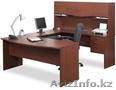 Мебель на заказ в Шымкенте !!! В кратчайший срок