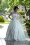 Продам Роскошные свадебные платья из  коллекции 2014-2015