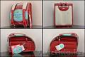 Школьный ранец  Рандосэру Япония - Изображение #2, Объявление #1143400