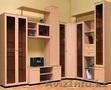 """ИП """"Димакс"""" Изготовление корпусной мебели, Объявление #1143591"""