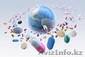 Лекарственный информационно- аналитический центр