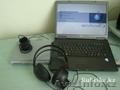 Продам ОБЕРОН 2006г с ноутбуком и принтером в комплекте