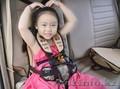 Детское автокресло бескаркасное - Изображение #4, Объявление #1200292