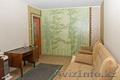 Продается двухкомнатная квартира на первом этаже четырехэтажного дома. С ремонто - Изображение #2, Объявление #1222641