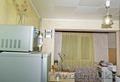 Продается двухкомнатная квартира на первом этаже четырехэтажного дома. С ремонто - Изображение #4, Объявление #1222641