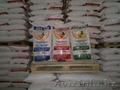 Продаём муку пшеничную из элитных сортов пшеницы