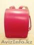 Школьный ранец  Рандосэру Япония - Изображение #3, Объявление #1143400