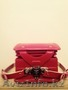 Школьный ранец  Рандосэру Япония - Изображение #4, Объявление #1143400