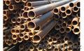 Трубы стальные электросварные (ГОСТ 10704) от 15 до 1020