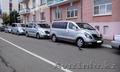 Пасажирские перевозки в Шымкенте - Изображение #3, Объявление #1150590