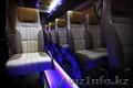 Пассажирские перевозки в Шымкенте - Изображение #2, Объявление #1150583