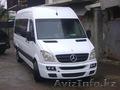 Транспортные услуги в Шымкенте - Изображение #3, Объявление #1232328