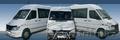 Пассажирские перевозки в Шымкенте - Изображение #3, Объявление #1150583