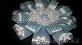 Банты для выписки из роддома - Изображение #3, Объявление #1250024
