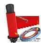 Дисковый фильтр механической очистки Azud - Изображение #2, Объявление #1244653