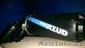 Дисковый фильтр механической очистки Azud