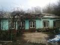 Продам жилой четырехкомнатный дом