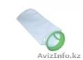 Сменный мешок фильтр для очистки воды - Изображение #2, Объявление #1040620