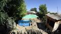 Продам 12 дома в городе Шымкент,  хорошее состояние