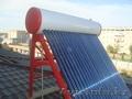 Солнечные батареи (электростанции)