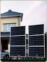 Солнечные батареи ,  солнечные водонагреватели Kuralsaiman.kz